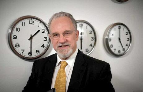 <h2>Roberto Polli</h2><hr>Senior Manager