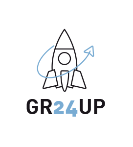 PROGRAMMA GR24UP