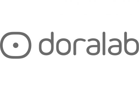 logo_doralab400x400