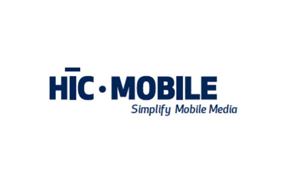 LogoHic2