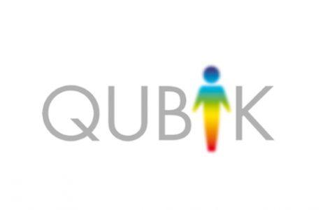 Qubik