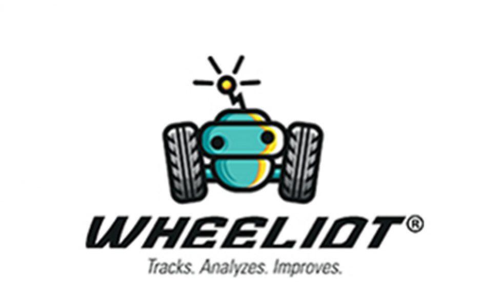 Wheeliot