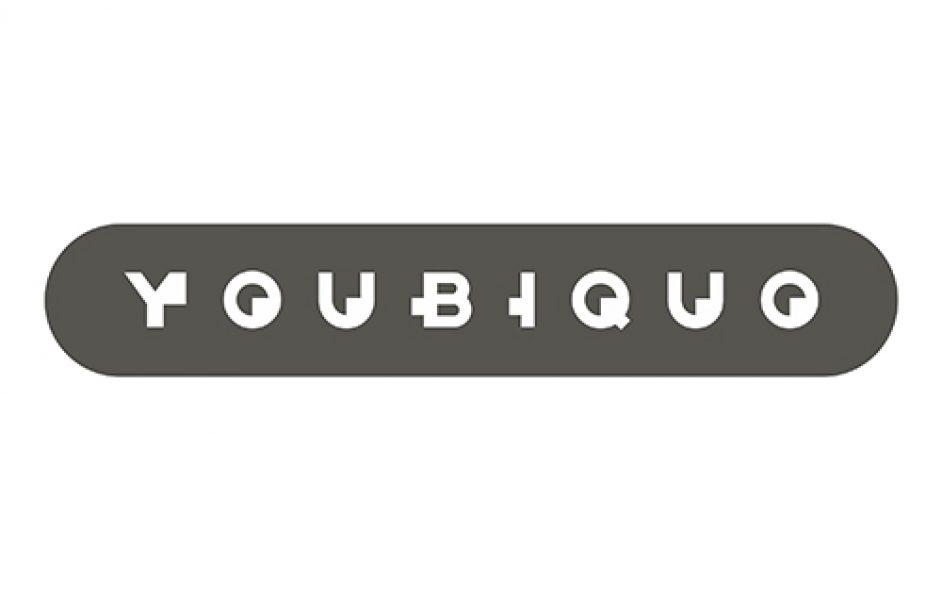 youbiquo